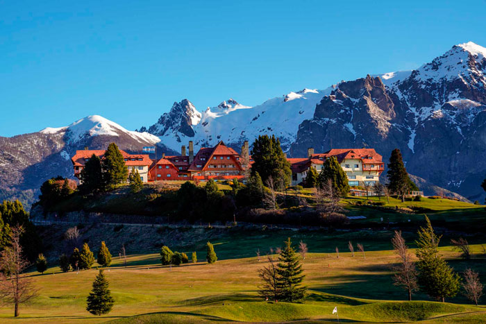 Bariloche - ATN Travel Services
