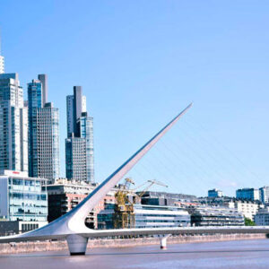 Full day tours in Buenos Aires - ATN Travel Services
