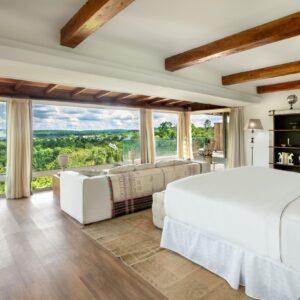Hotel Gran Meliá - Iguazú - Argentina