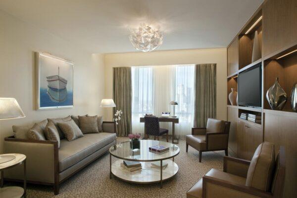 Hotel Alvear Art en Ciudad de Buenos Aires, Argentina. Puede reservarlo con la Agencia de Viajes ATN Travel Services.