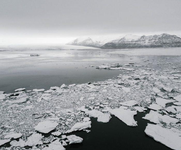 Antartica - ATN Travel Services