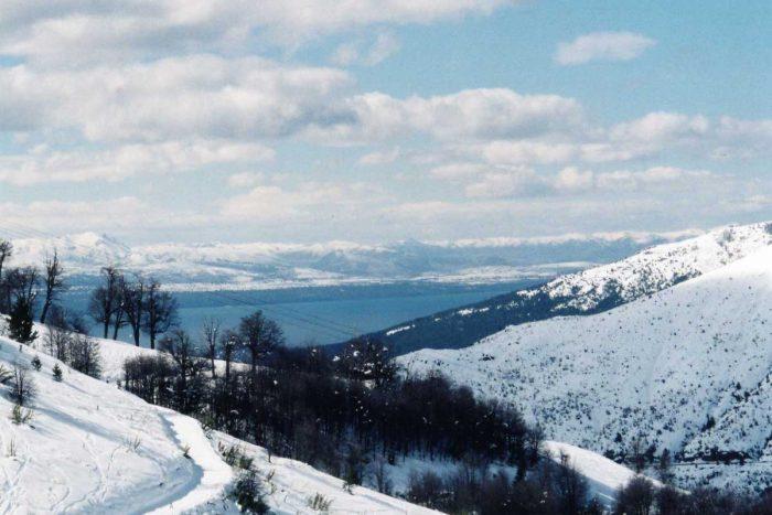 Bariloche_nevado