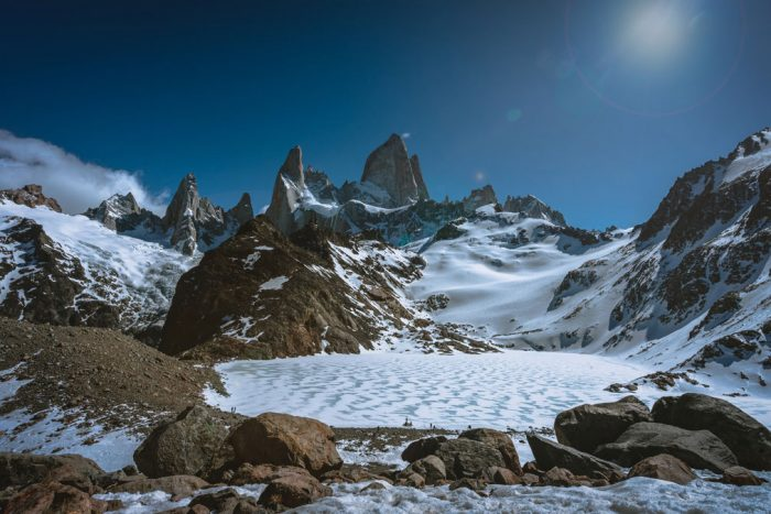 The Best of Argentina: North to South - ATN Travel Services